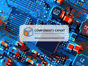 What is the difference between chips, semiconductors and integrated circuits?