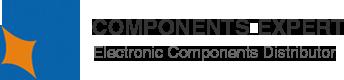 Components Expert