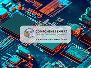 What is a silicon integrated circuit?