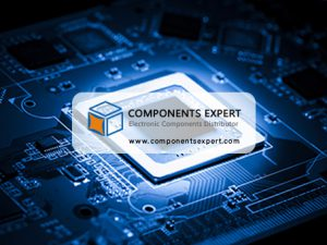 What is the difference between an integrated circuit and a microprocessor