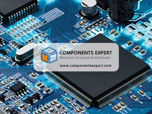 Crisis in the semiconductor market-symptoms, diagnosis and prediction