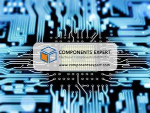 How to deal with moisture sensitive components in integrated circuits IC