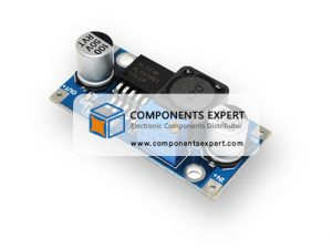 The importance of having Internet of Things (IoT) DC-DC converters is growing